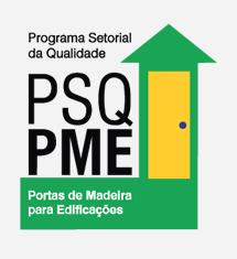 PSQ-PME